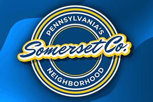 Pennsylvania's Neighborhood