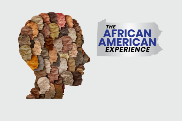The African American Experience Marathon