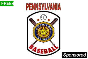 PA American Legion Baseball Championships