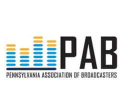 PA Association of Broadcasters