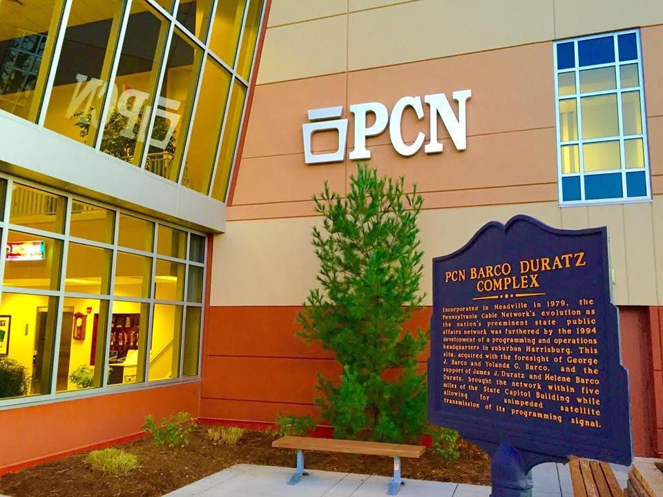 PCN Building