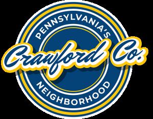 PA Neighborhoods Crawford County logo